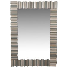 Traditional Mirrors by French Heritage