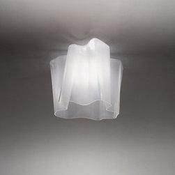 Artemide Lighting | Logico Ceiling Single -