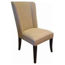 Contemporary Chairs by HW Home