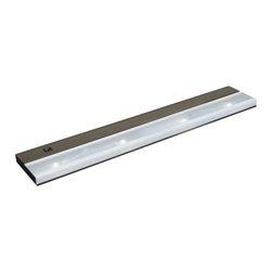 Kitchen & Cabinet Lighting: Find Pendant Lights, Under ...