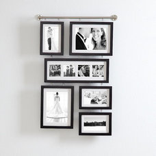Contemporary Frames by RedEnvelope