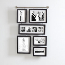 Wall Gallery Frame