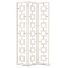 Contemporary Screens And Wall Dividers by Jonathan Adler