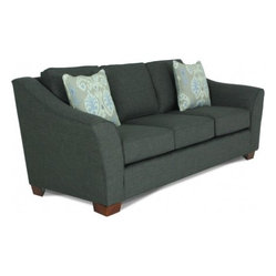 Sofas houston Design Ideas, Pictures, Remodel and Decor