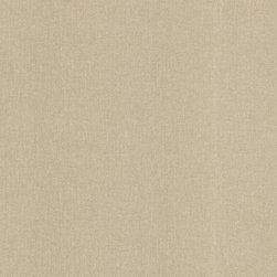 Brewster Home Fashions - Iona Bronze Linen Texture Wallpaper Swatch - This warm bronze wall covering softens the look of walls with a lovely linen texture that's both cozy and versatile.