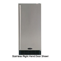 Online shopping for furniture decor and home for 15 inch wide closet door