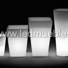 Contemporary Bar Tables by WeiMing Electronic Co.,LTD