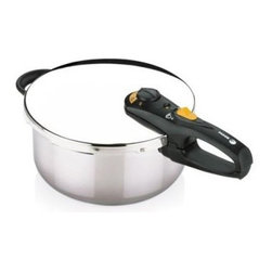 Slow Cookers Find Crock Pot And Slow Cooker Ideas Online