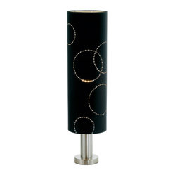 Solaris Lamp, Table Lamp