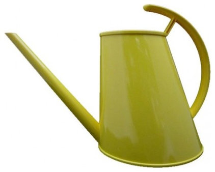 Modern Watering Cans by SPROUT HOME