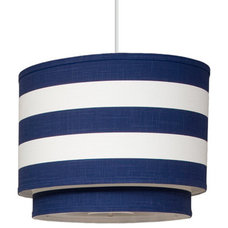 modern pendant lighting by Layla Grayce