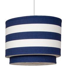 Modern Pendant Lighting by Layla Grayce