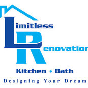Limitless Renovations Statewide, LLC Cover Photo