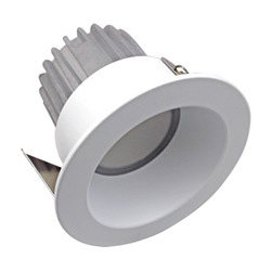 Led ceilng light - SMD 4.5W led downlight with external driver,100-240V AC, dimmable is available.lamp head is fixed, and aluminum fixture by color white or silver,CCT 3000k(warm white)-4000k(natural white)-6000k(cool white),90 degree beam angle. Dia-70mm, cuthole-60mm Suitable for home,office,hotel ect.