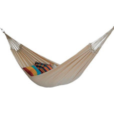 Contemporary Hammocks And Swing Chairs by Cabela's