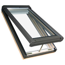 Contemporary Skylights by BuilderDepot, Inc.