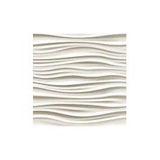 Contemporary Tile by Aria Design Inc