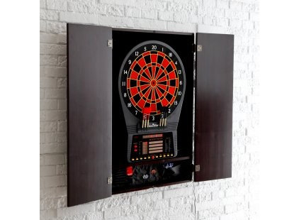 Modern Darts And Dartboards by Dart Boards
