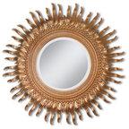 Details That Matter Modern Bathroom Mirrors Seattle