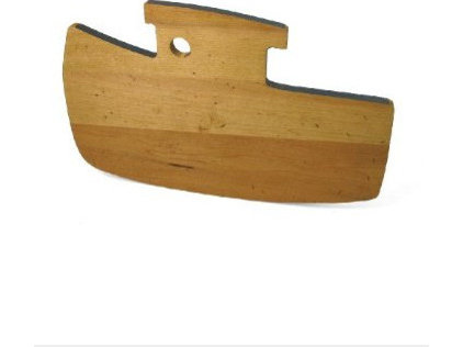 Traditional Cutting Boards by Amazon