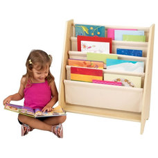 Contemporary Kids Toys And Games by Madison Seating