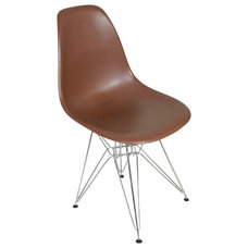 Modern Dining Chairs by Ezmod Interiors Inc