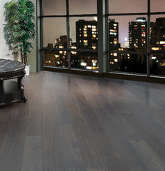 contemporary wood flooring by CheaperFloors