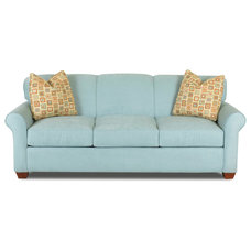 Transitional Sofa Beds by Savvy Home