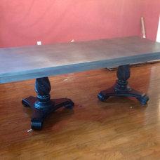 Furniture by Fitzgeralds