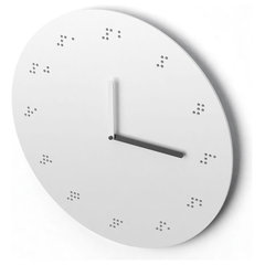 modern clocks by 2Modern