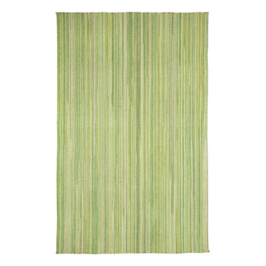 Color Harmony rug in Moss - Trending bold and vivid colors come alive in our new tonal woven collection made in our North Carolina Mills. The rugs in this collection are bright, yet simplified to create a monochromatic pop of color.