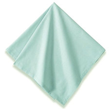 Traditional Napkins by COULEUR NATURE