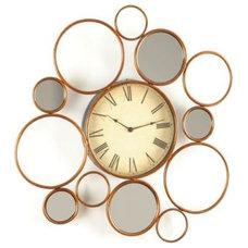 Modern Clocks by Kirkland's