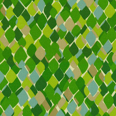 Modern Outdoor Fabric by Jo-Ann Fabric and Craft Store