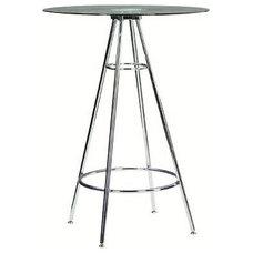 Modern Bar Tables by Freedom
