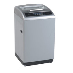 Avanti - Avanti 2.1 Cubic Foot Top Load Washer - Avanti 2.1 cubic foot top load washer.
