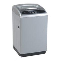 Avanti - Avanti 2.1 Cubic Foot Top Load Washer - Avanti 2.1 cubic foot top load washer.