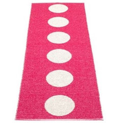 modern kids rugs by Scandinavian Design Center