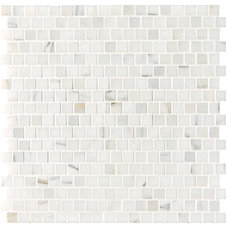 Contemporary Tile by Country Floors