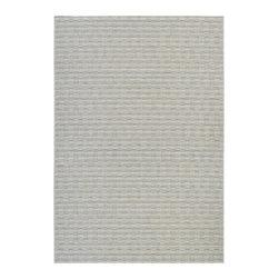"Couristan - Cape Barnstable Rug 9832/5989 - 2' x 3'7"" - Cape barnstable rug 9832/5989 - 2' x 3'7""."