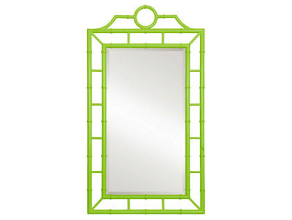 Modern Mirrors by zhush