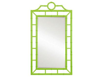 Modern Wall Mirrors by Zhush LLC