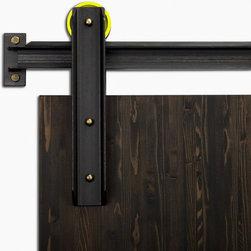 Doors Find Front Back Patio And French Door Designs