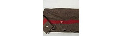 Traditional Blankets by gr8gear
