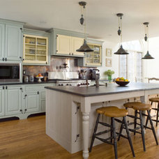 Kind of French Country Kitchen Designs French Country Kitchens Designs Room Whit