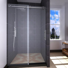 Modern Shower Doors by Ningbo Tengyu Metal Products Co.Ltd