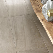 Contemporary  by Euro Ceramic Tile