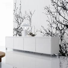 Modern Storage Cabinets by Switch Modern