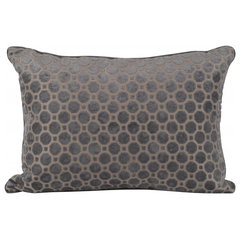 modern pillows by Jayson Home