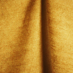 Barrow - T11098 B Pollen Solid Tan Drapery Fabric By The Yard - T11098 B Pollen is a Polyester fabric.  58 inches wide this is a great fabric for light to medium upholstey projects. Other applications include window treatments, pillows and bedding.